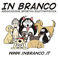 In Branco - Vivere il cane come membro della famiglia