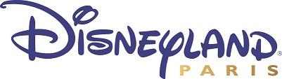 Scopri la tua offerta ideale - Biglietti e soggiorni a Disneyland