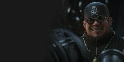 Capitan-Harlock-2014-18.jpg