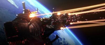 Capitan-Harlock-2014-7.jpg