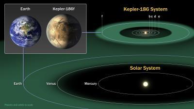 diagramma-kepler-186f1.jpg